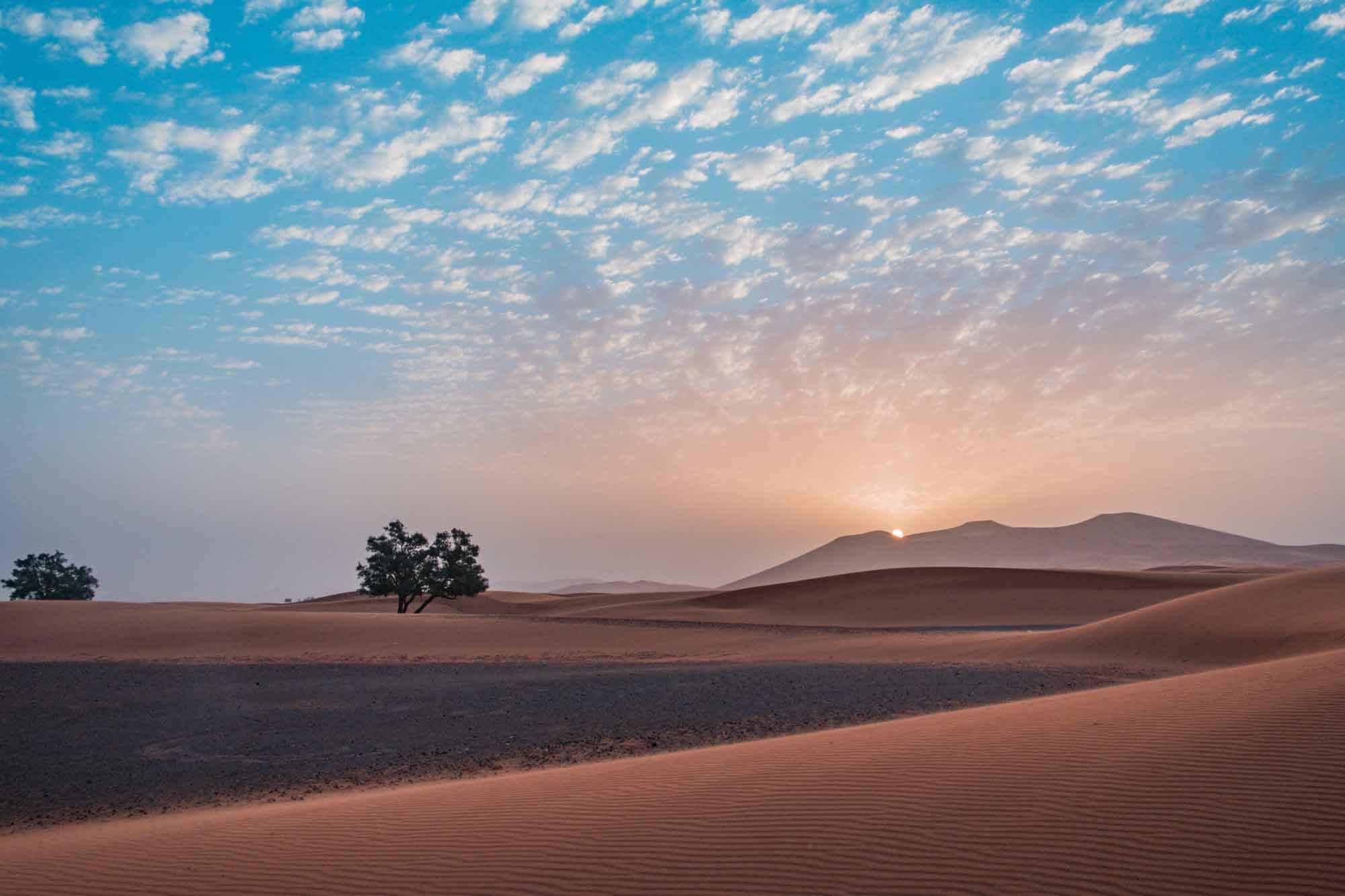 marocco-emozioni-in-5-foto-alba-deserto-erg-chebbi