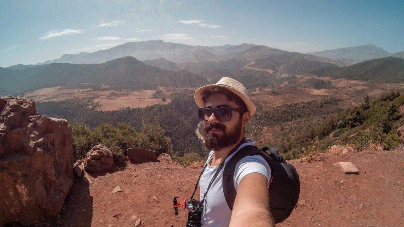 Inizia-avventura-marocco