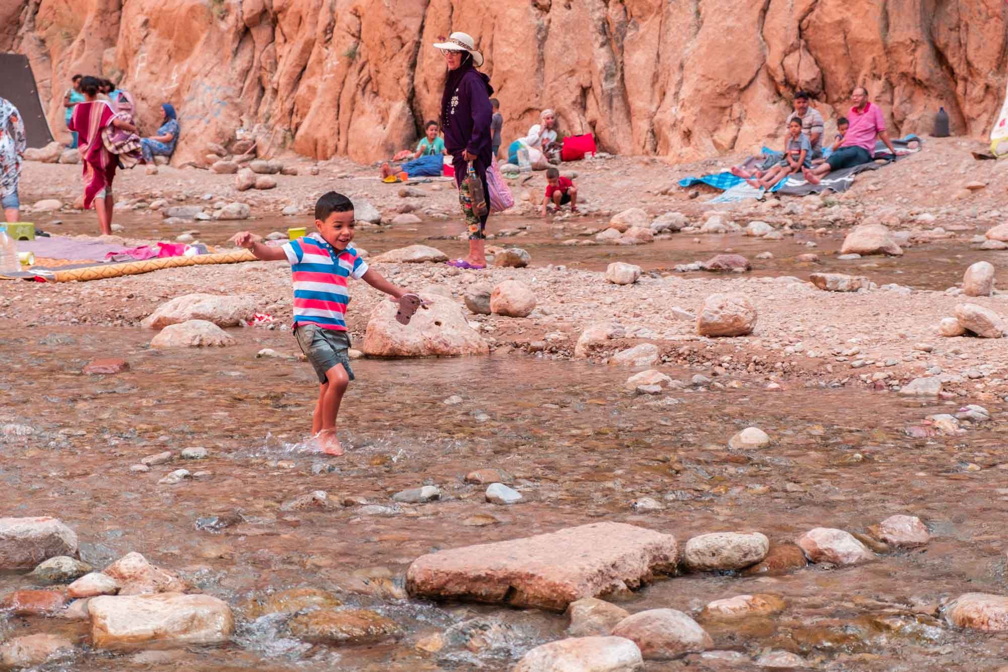 marocco-emozioni-in-5-foto-gole-di-todra