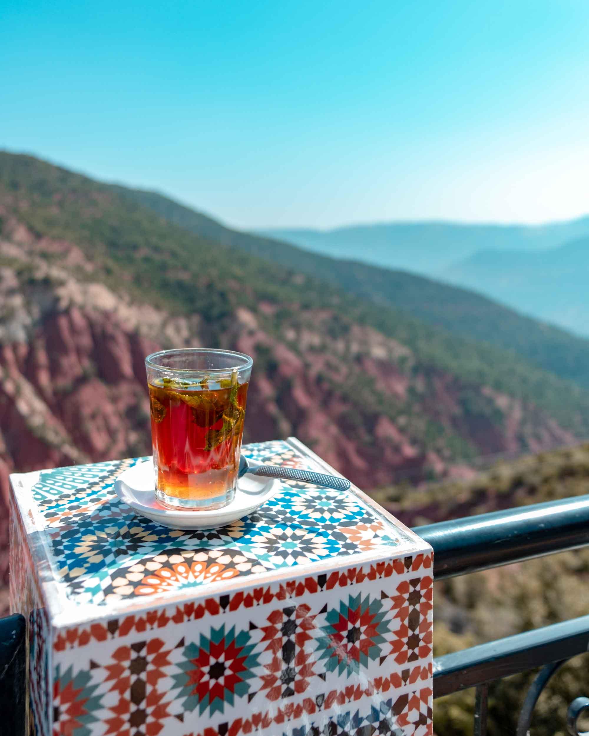 Pensieri-a-caldo-post-Marocco-te-marocchino