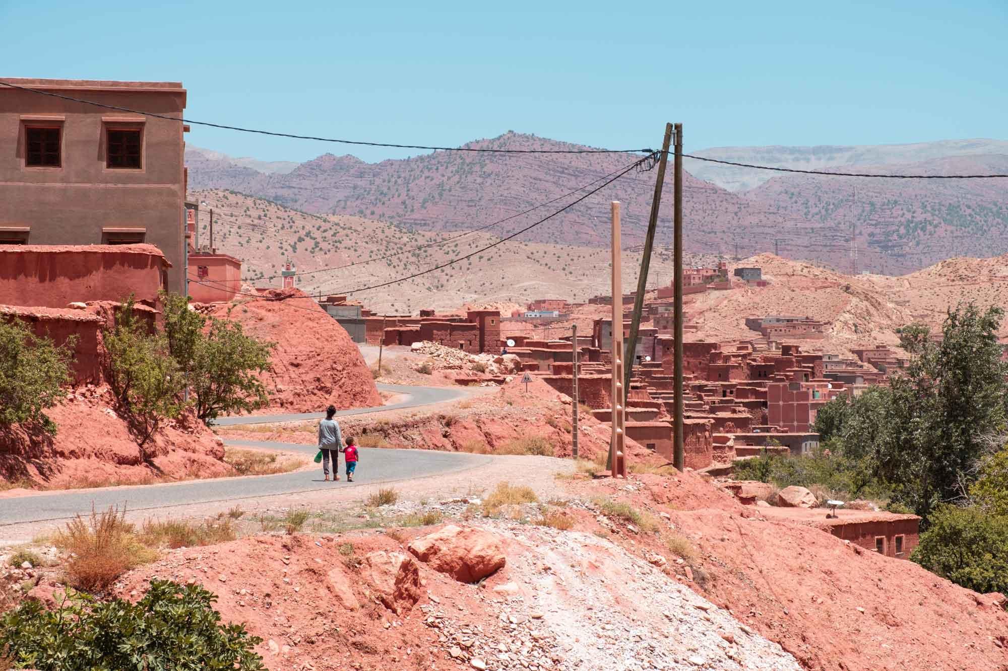 marocco-emozioni-in-5-foto-villaggi