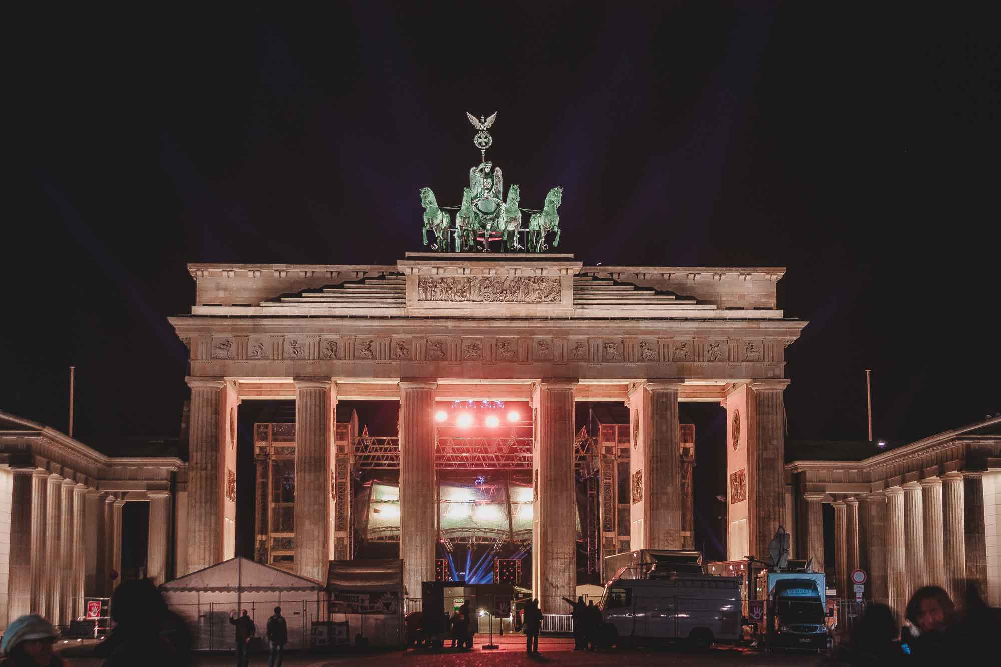 viaggio-a-berlino-porta-brandeburgo