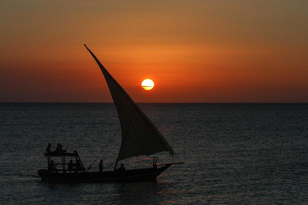 mattidaviaggiare-viaggio-in-africa-tramonto-zanzibar