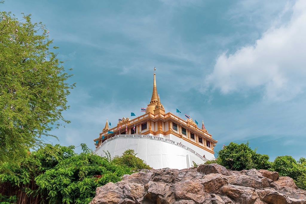 mattidaviaggiare-viaggio-in-asia-golden-mount