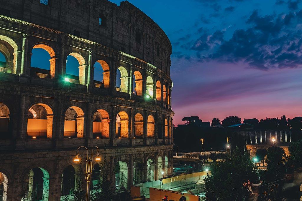 mattidaviaggiare-viaggio-in-europa-roma-colosseo