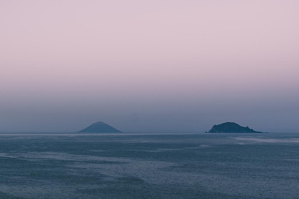 eolie-isola-di-salina-un-matrimonio-dal-profumo-di-Sicilia-6-stromboli-panarea